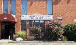 springfield_office_250x150